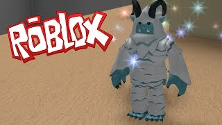 ROBLOX - Hide and Seek Extreme - Can't Find Me Bruh [Xbox One Edition]