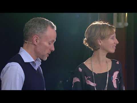 Prix de Lausanne 2018 - Day III