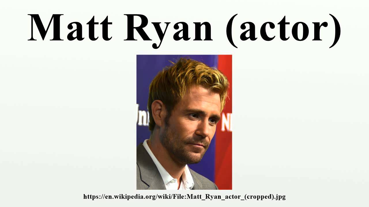 Matt Ryan (born 1981) nudes (97 fotos) Is a cute, Twitter, underwear
