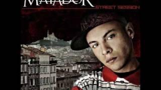 El Matador feat. Nubi - Le Rap De Rue