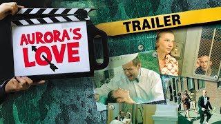 Aurora's Love.Любовь Авроры