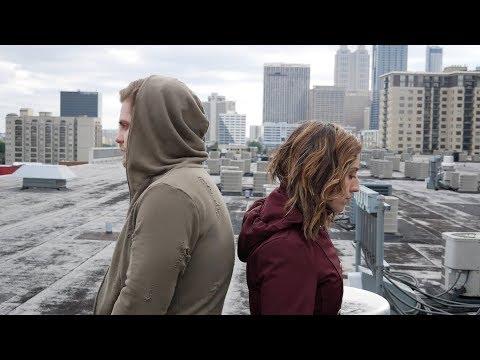 Lecrae - I'll Find You ft. Tori Kelly (MASHUP ft. Amanda Hale)