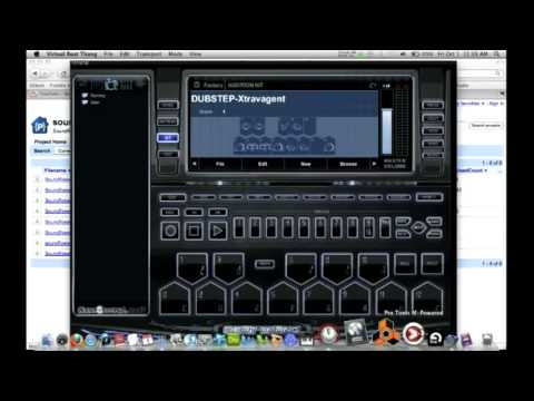 Best Music Production Software 2013: BTV SOLO Music Production Software SOUNDS