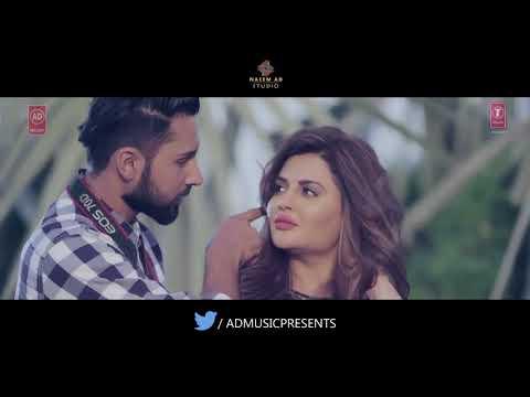 Man Aai  Feroz Khan Full Song   Gurmeet Singh   Latest Punjabi Songs 2017   T Series Apna Pak