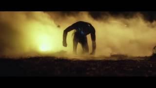 Трейлер - Макс Стил/Max Steel (2016)