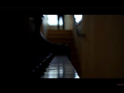Introspection -Short Film-