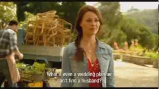 Trailer Tuscan Wedding - English subtitled