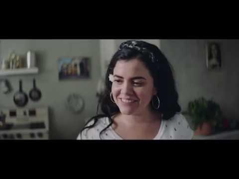 Luciérnagas - Trailer | IFFR 2019