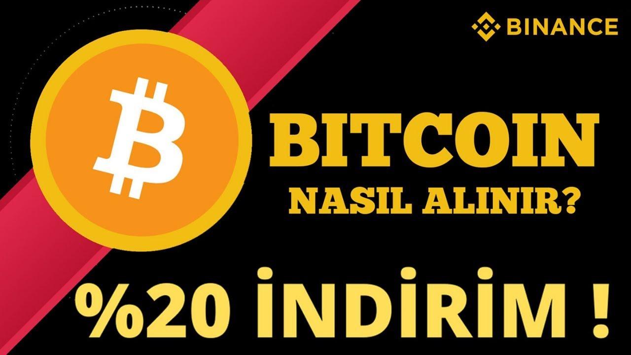 bitcoin altcoin nasil elinir