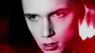 They Don't Need to Understand - Andy Black (Drama Club Remix) Official Video