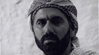 Ali Baran - Zer Zer / Hevler 2012 Programı © Baran Müzik Yapim