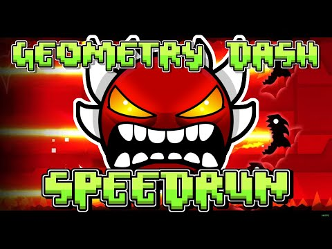 SPEEDRUN CHALLENGE! [Flub vs Fans: Episode 6]