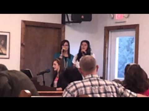 """Hawks Trio - """"God Handled It All"""""""
