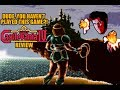 Dude You Haven T Played This Game Halloween Edition Super Castlevania IV SNES Review mp3