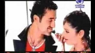 amar arshi - rangli kothi