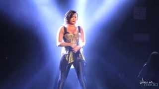 Demi Lovato - Nightingale (Live at Staples Center) [Tradução/Legendado]
