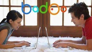 видео Badoo