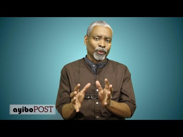 Roody Edmé sur L'education et la technologie