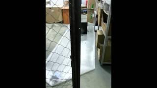 1    М видео(, 2013-09-23T14:44:30.000Z)