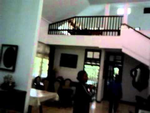 Video Ruang Utama Atau Ruang Tamu Villa Youtube