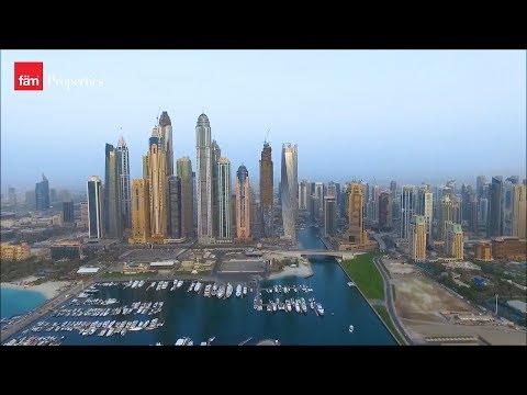 3 Bedroom apartment for Rent - Marina Mansions, Dubai Marina