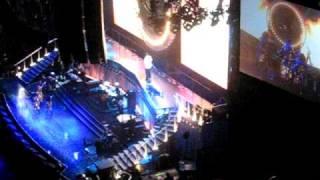Goldeneye tina turner live prague