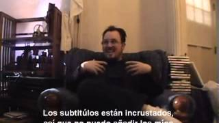 Cinema Snob - E.T. La porno (sub español)