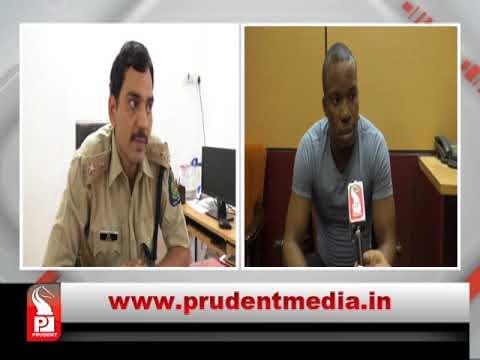 Prudent Media Konkani News 17 Sep 17 Part 2