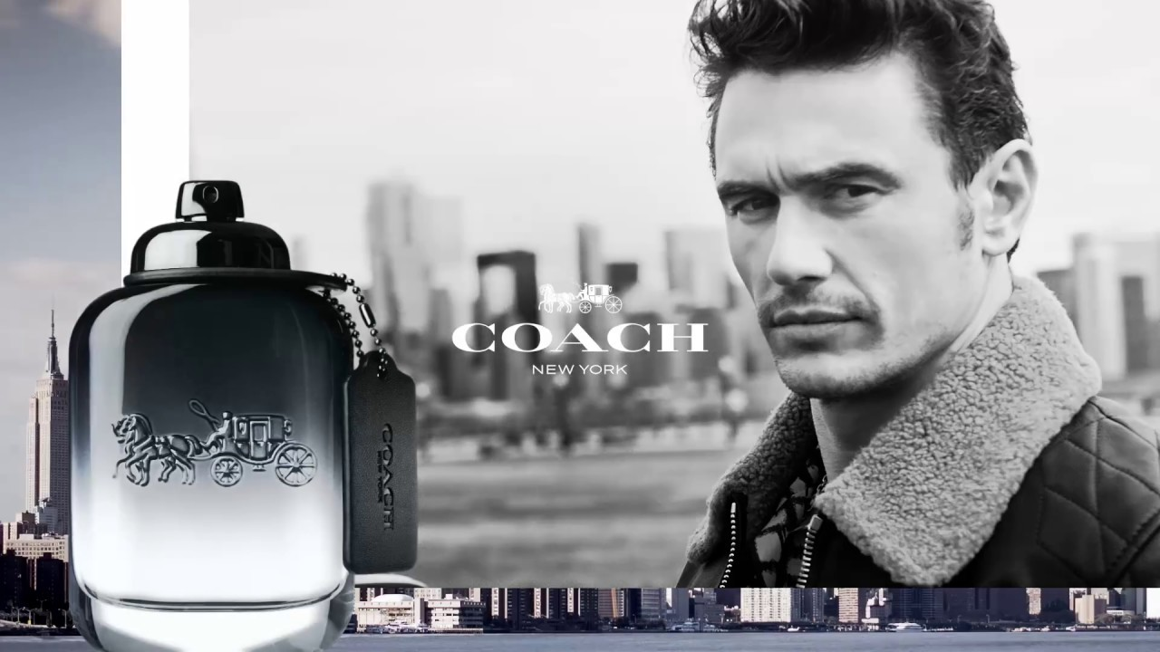 Male Perfume Ads | Perfume Mania Reviews