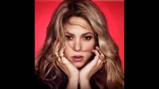 Shakira Ft Carlos Vives La Bicicleta AUDIO HQ.mp3