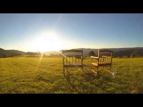 Shanti Yoga presents Nirvana Wellness Retreat Gold Coast Australia