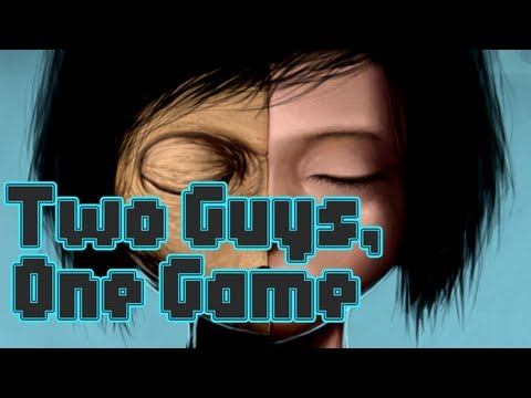 Two Guys, One Game - Decay
