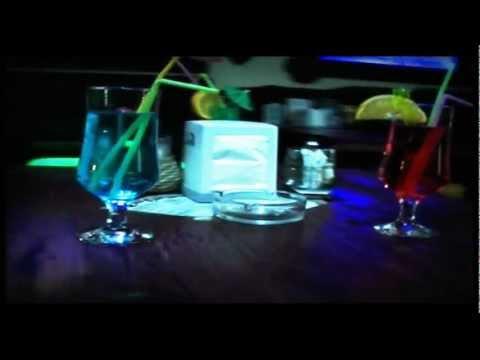 Vikngi Cafe-Bar in Russia saint-petersburg(Juni numer)