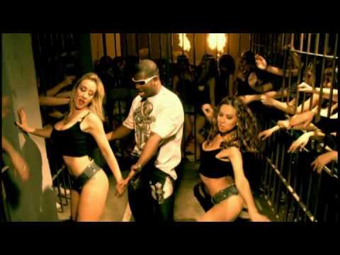 reggaeton boys feat franco el gorila bailame