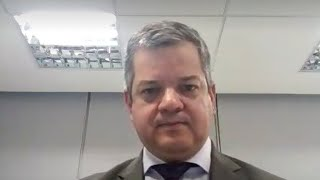 Alexandre Barreto de Souza - PL 1.179/20 - Impactos na atuação do Cade