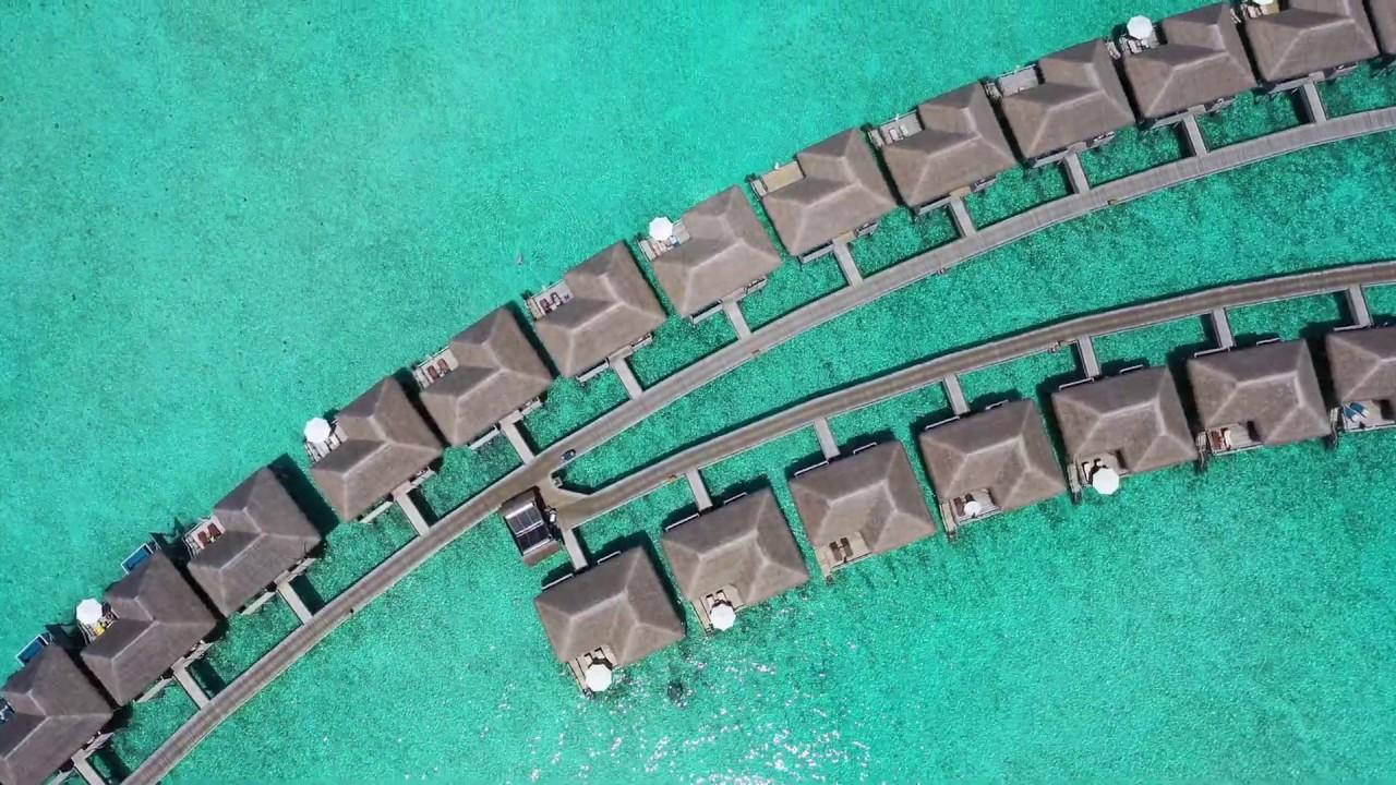 Maldives Velassaru