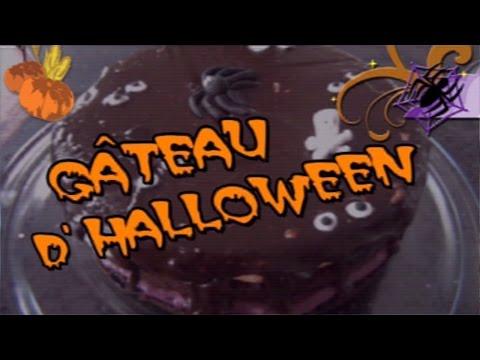 ☻-gateau-d'halloween-sans-beurre-et-sans-gluten-☻