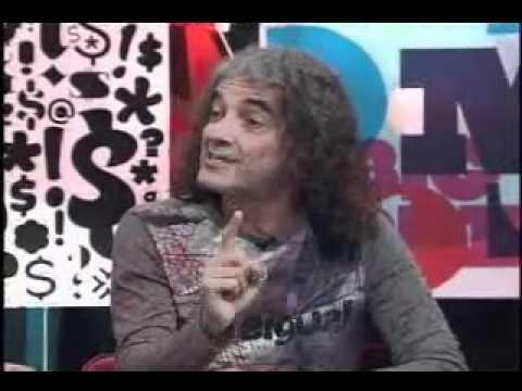 Mtv Debate 2009 - É crime baixar músicas e filmes? - 17/03/2009 - Bloco 3