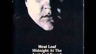 Meat Loaf - Midnight at the Lost and Found - YouTube.mp4