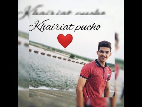 khariat-pucho--happy-version-by-ca.-abbasali