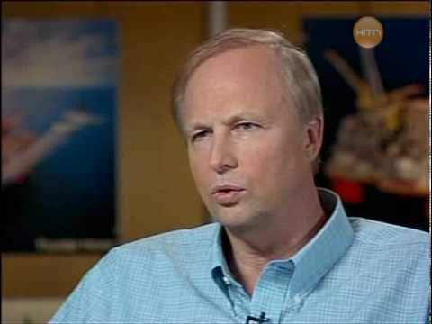Bob Dudley on BP's response and cleanup effort
