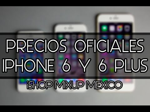 apple iphone 5 precio libre