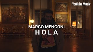 Hola - Official Video (LIVE a Palazzo Madama)