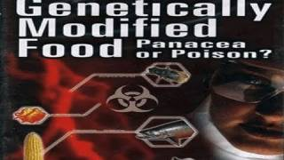 BAD SEED: Danger of Genetically Modified Food - FEATURE FILM