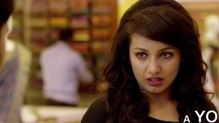 Kerintha Dialogues - Trailer 2 | Youthful Entertainer of the Year