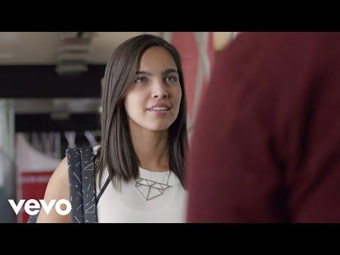 Yo Soy Franky Maria Gabriela de Faria (Soy Real Video Oficial)