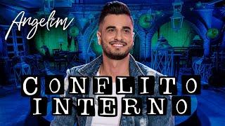 Baixar Angelim – Conflito Interno (EP Angelim e Suas Histórias)