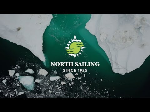 Experience Greenland with North Sailing