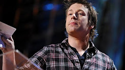 Teach every child about food | Jamie Oliver