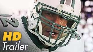 BALLERS Season 1 TRAILER 2 2015 New HBO Dwayne Johnson Series